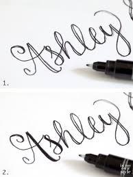 best 25 fancy writing ideas on pinterest handwriting fonts
