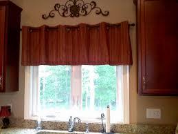 kitchen drapery ideas kitchen window valances ideas fresh inspiring kitchen valances sew