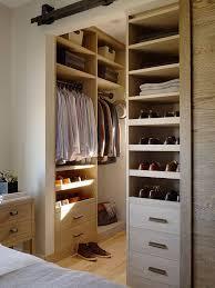 easy on the eye closet bar shelf roselawnlutheran