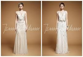 packham wedding dresses prices sparkly wedding dresses by packham