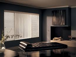 Large Kitchen Window Treatment Ideas by Popular Window Curtain Ideas Large Windows Cool Gallery Ideas