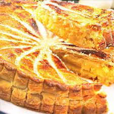 epiphany cake trinkets recipes for epiphany cakes food cake recipes