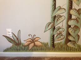 where the wild things are bedroom where the wild things are bedroom new moon interiors for kids