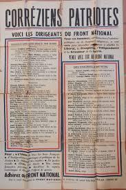siege fn file dirigeants fn 1944 jpg wikimedia commons