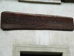 Wehr Baden Nagelschmiedehof Wehr Badische Zeitung Ticket