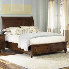 Tufted Sleigh Bed Bedroom Tufted Sleigh Bed Sleigh Bed Frames Sleigh Beds For Sale