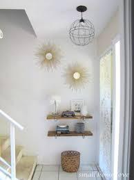 Diy Home Decor Blogs Diy Projects Home Decor Blog Home Art