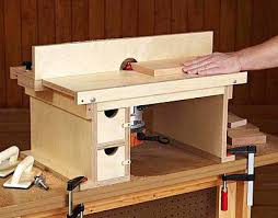 diy router table top making a router table build your own router table free router table