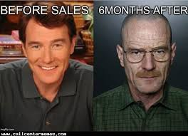 Before And After Meme - before and after working in a sales call center call center memes
