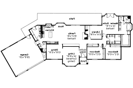 Floor Plans Ranch Homes by Ranch House Plans Home Design Ideas
