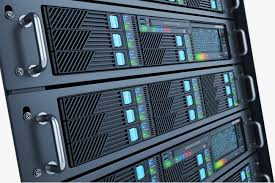 data center servers data center servers data center server png image and clipart for