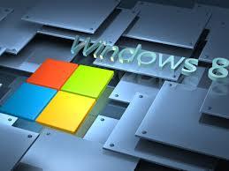 1280x960 pozadine za desktop