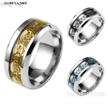 bluelans wedding band ring stainless steel matte ring blue steel ring reviews shopping blue steel ring reviews
