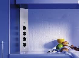 ecksteckdose küche eck steckdose mit usb port küchenzubehör aus bielefeld