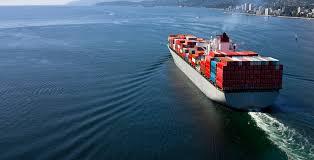 msc international shipping and finance icma centre