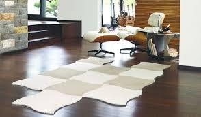 design bodenbelã ge chestha teppich design fußboden