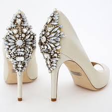wedding shoes badgley mischka wedding shoes badgley mischka milanino info