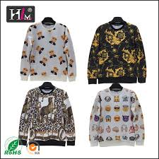sweatshirt fabric sweatshirt fabric suppliers and manufacturers