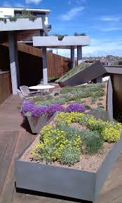 denver botanic gardens hosts green roofs west symposium