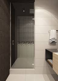 cool shower tile designs ideas easy 1000 about on pinterest d cool shower tile designs