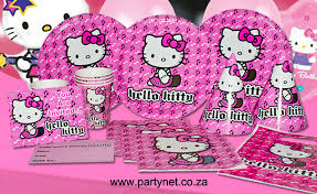 hello party supplies birthday themes hello party supplies dma homes 55685