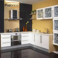 modern kitchen cabinet pull handles gold modern kitchen knob cabinet wardrobe cupboard door pull