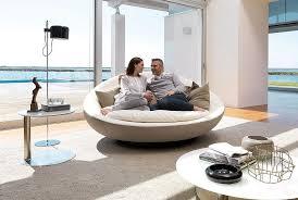 6 posh contemporary armchairs u0026 sofas to transform your living room