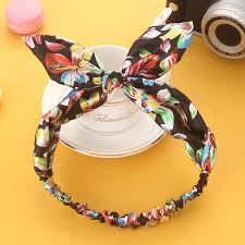 flower hair bands baby headband wholesale headbands for babies flower hairbands