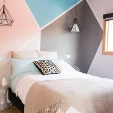 pitturare soffitto dipingere casa a informazione e costi habitissimo