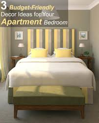 Small Bedroom Ideas For Couplex S Bedroom Ideas Innovative Photo Set Of Small Bedroom Design Ideas