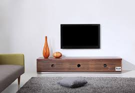 low profile tv cabinet low tv stand ialexander me