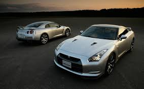 nissan skyline horsepower 2017 2016 nissan gtr google search cool cars u0026 motorcycles