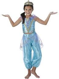 10 12 years kids fancy dress costumes gifts u0026 jewellery