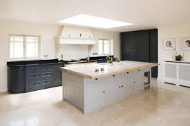 eat in kitchen ideas for small kitchens eat in kitchen ideas for small kitchens wall mount range wood