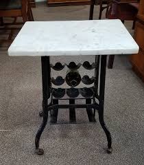wine tables and racks plant stands wine tables magazine racks product categories