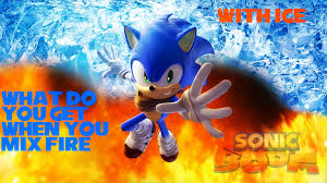yx 63 sonic boom wallpapers fantastic sonic boom hd wallpapers