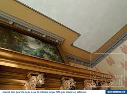 Nmc Cornices 21 Best Cabinas Inclinator Inclinator Cabs Images On Pinterest