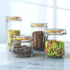 kitchen contemporary cookie jar kitchen canister sets kohl s kitchen canister sets best kitchen canister sets reviews red