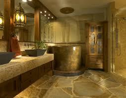 master bathroom tile ideas modern master bathroom tile ideas best bathroom and vanity set