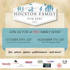 free event archives houston family magazine
