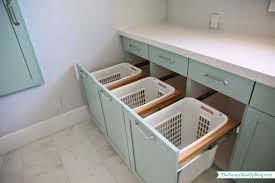 Laundry Room Decorations For The Wall by Laundry Room Appealing Laundry Room Basket Ideas Organized