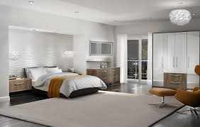 Fitted Kitchens Devon Fitted Bedroom Urbano Fitted Bedroom Deviell Kitchen U0026 Bedroom Specialists