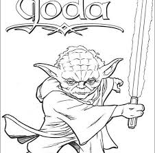 yoda coloring pages stormtrooper coloring pages coloring pages
