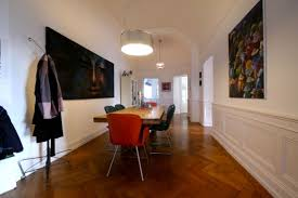 Wohnzimmer In Wiesbaden 4 Zimmer Wohnungen Zu Vermieten Wiesbaden Mapio Net