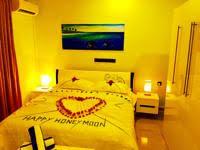 hotel avec baln駮 dans la chambre 卡馬德霍島伊特哈旅館 馬爾地夫芭環礁 booking com