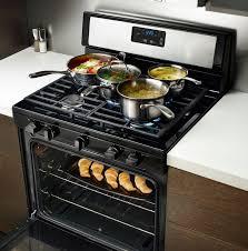 Viking Electric Cooktop Viking Cooktop 36 Gas Rdgsu In Stainless Steel Regarding Cooktops