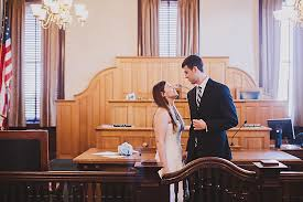 courthouse weddings eloping in new orleans new orleans weddings gambit weekly