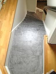 bureau beton ciré bureau beton cire bureau beton cire beton cire bureau beton
