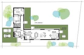 Awesome Prefab House Plans Ideas Interior Designs Ideas Pkus - Smart home design plans