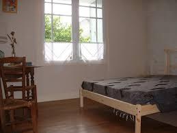 cognac chambre d hote gîtes et chambres d hôtes chambres dhotes de labreuvoir cognac 16
